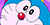 Doraemon 2015