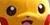 PikachuYokohama