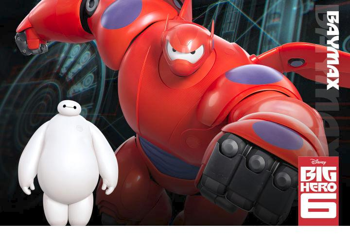 ArticleBigHero6Trailer2