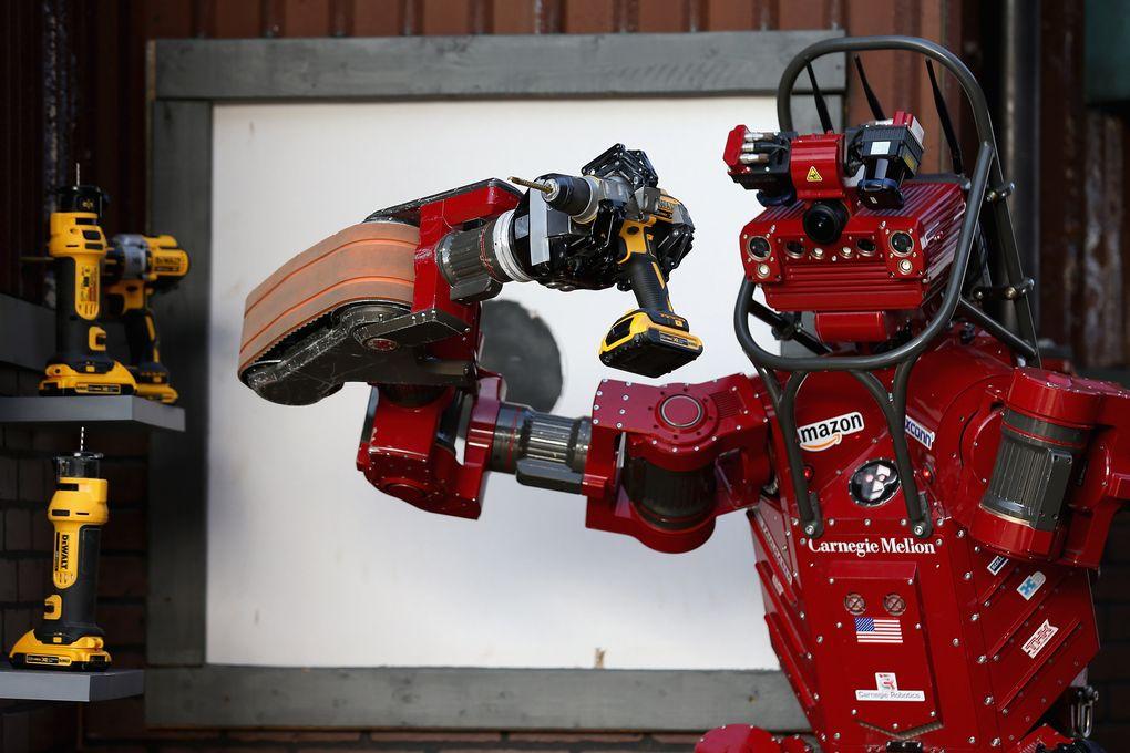 ArticleDARPARobot1
