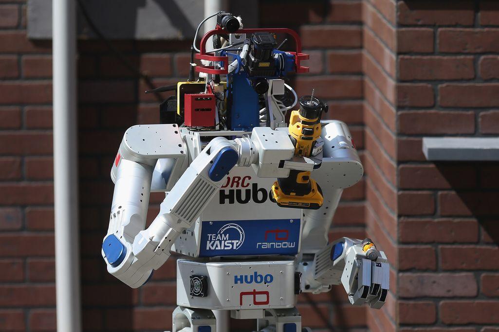ArticleDARPARobot3