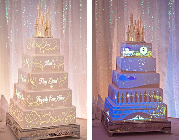 ArticleDisneyCake