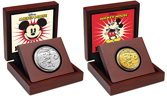 ArticleDisneyCoinRelease2