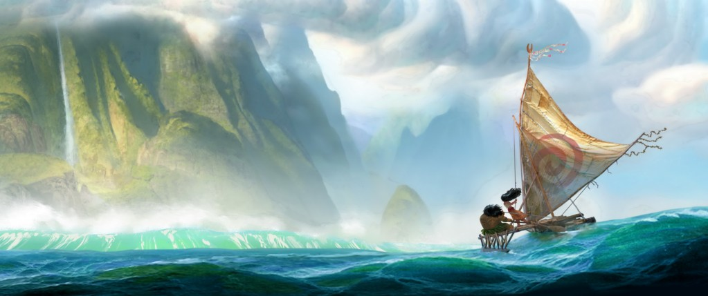 ArticleDisneyMoana
