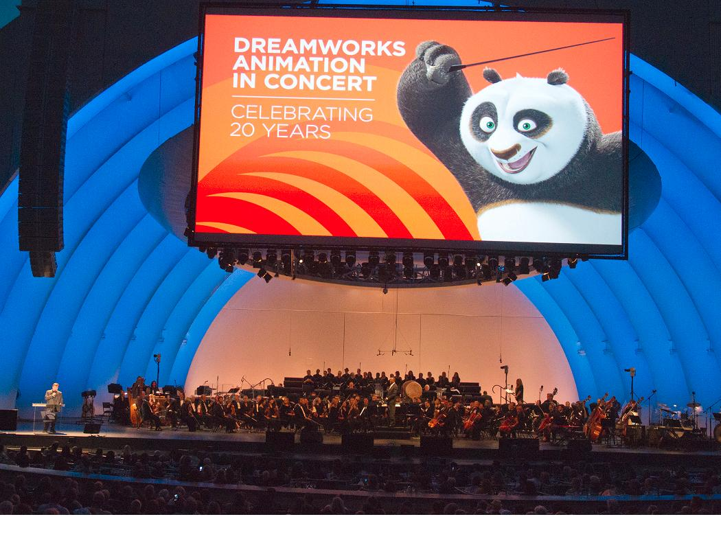 ArticleDreamworksConcert1
