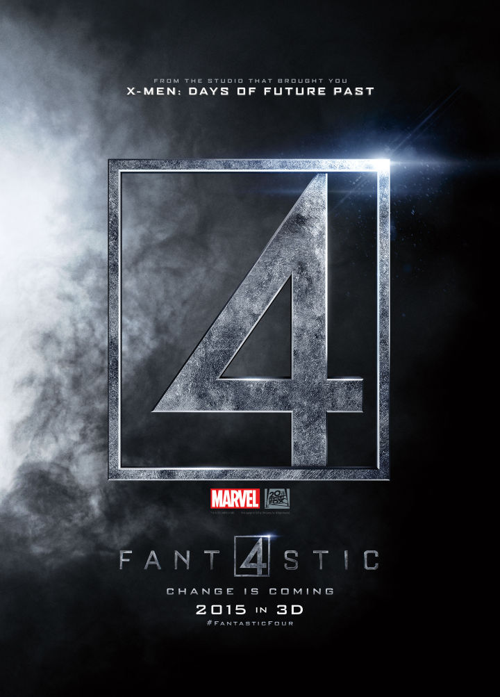 ArticleFantasticFour
