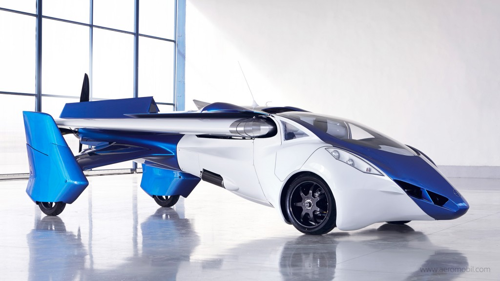 ArticleFlyingCar1