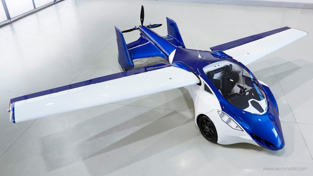 ArticleFlyingCar2