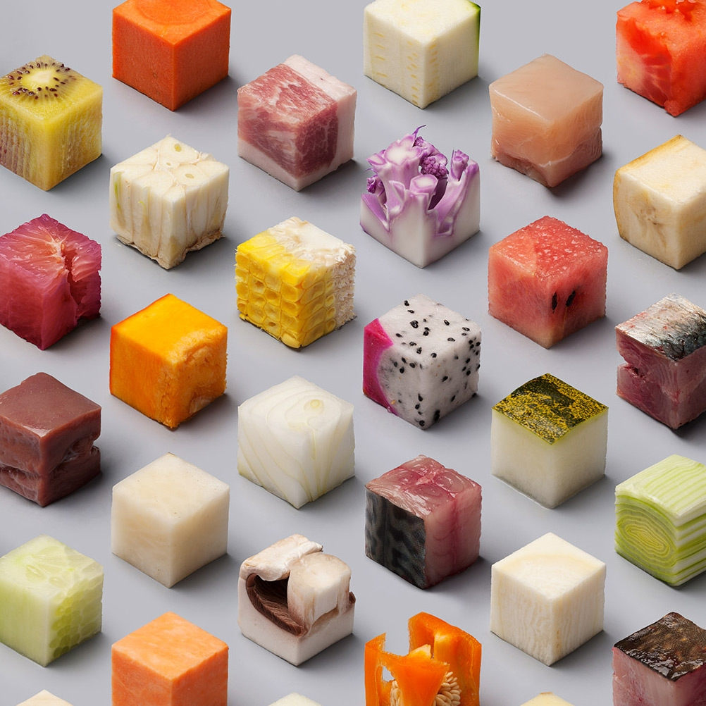 ArticleFoodCubes2