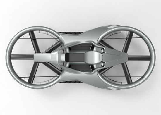 ArticleHoverBike2