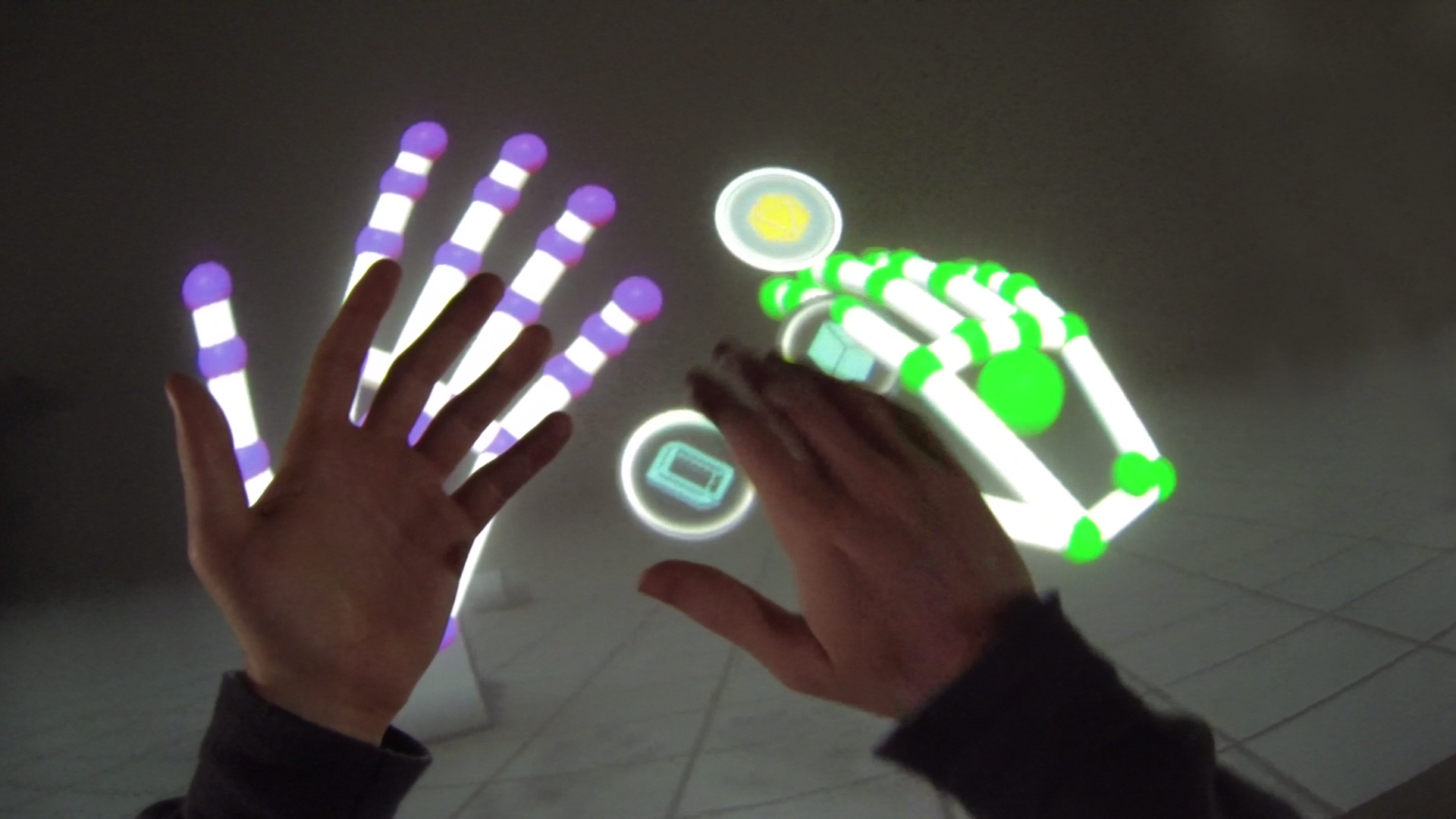 ArticleLeapMotion