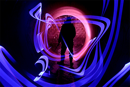 ArticleLightPainting2