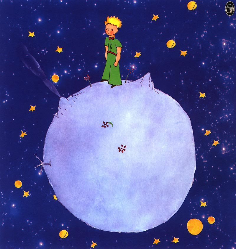 ArticleLittlePrince3
