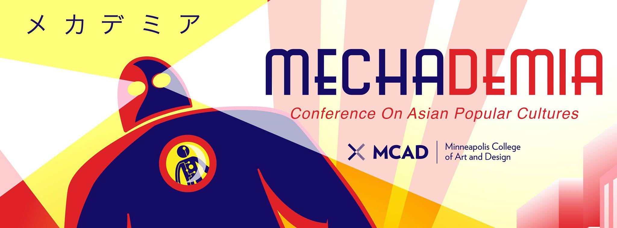ArticleMechademia1