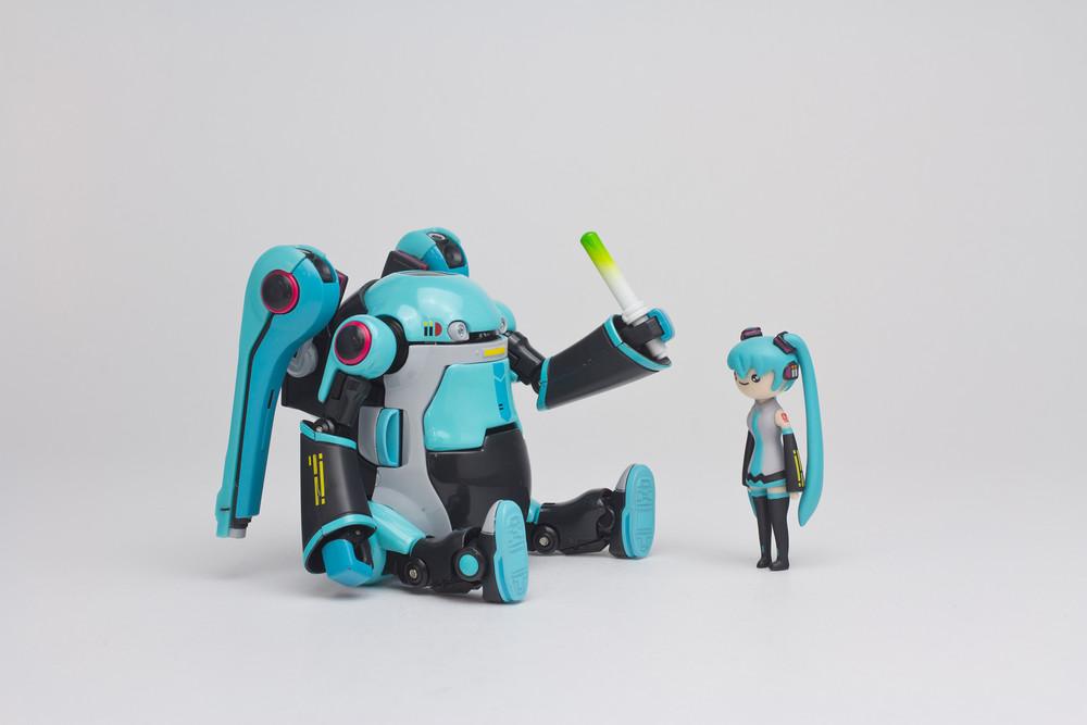 ArticleMikuRobot1