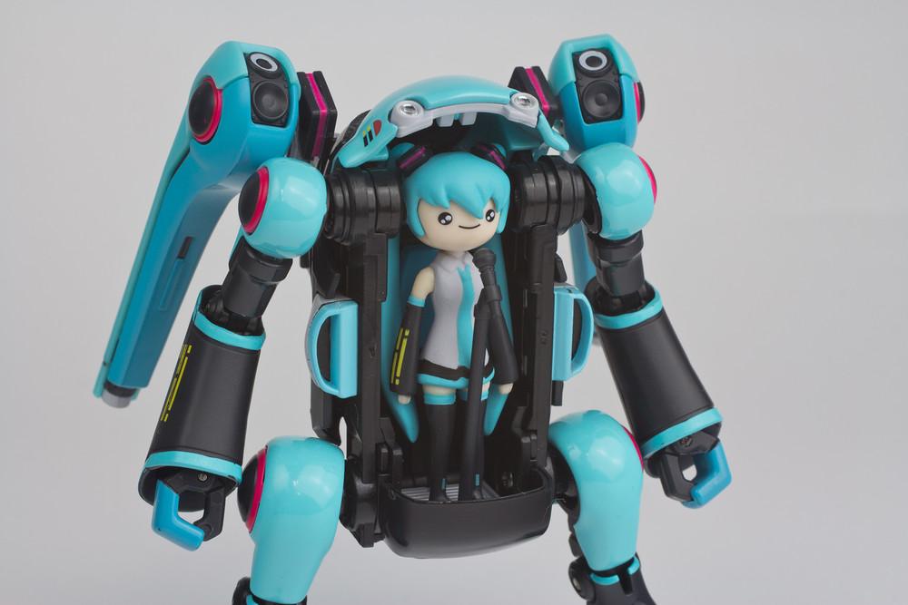 ArticleMikuRobot2