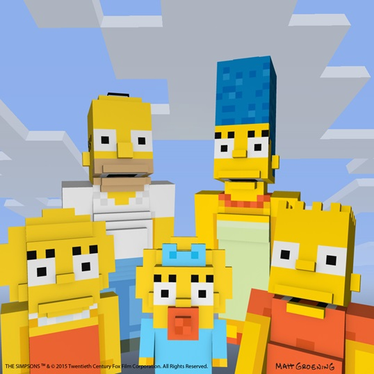 ArticleMinecraftSimpsons2