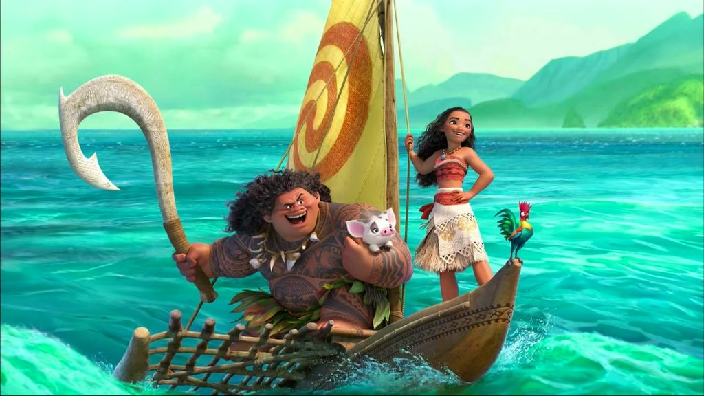 ArticleMoana