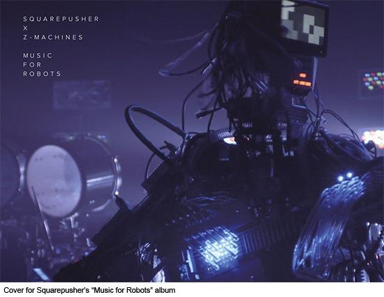 ArticleMusicForRobots2