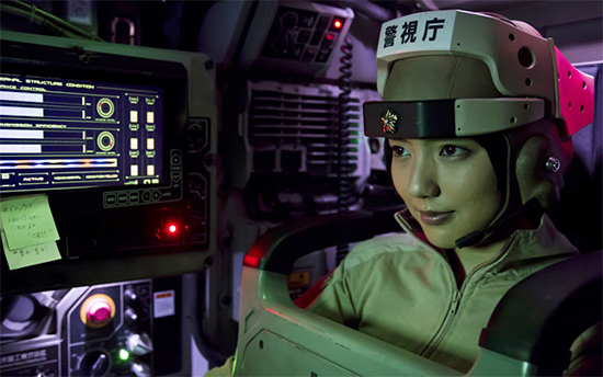 ArticlePatlabor2014Movie4