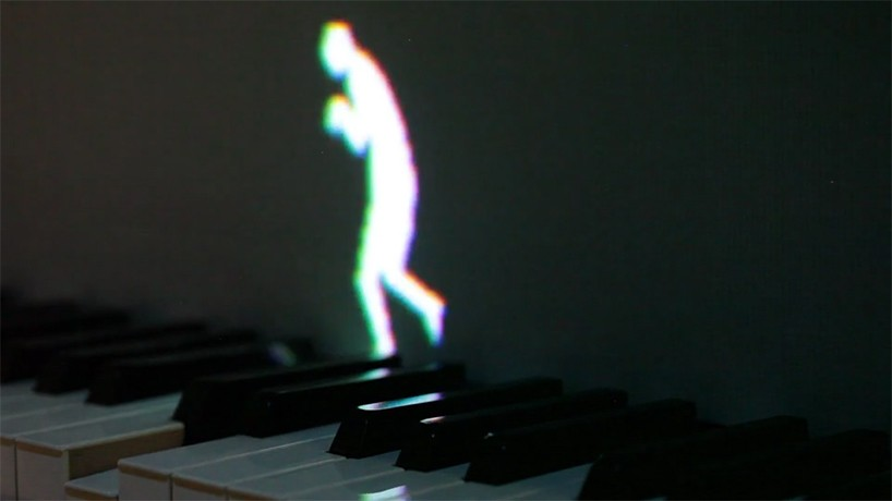 ArticlePianoAnimation