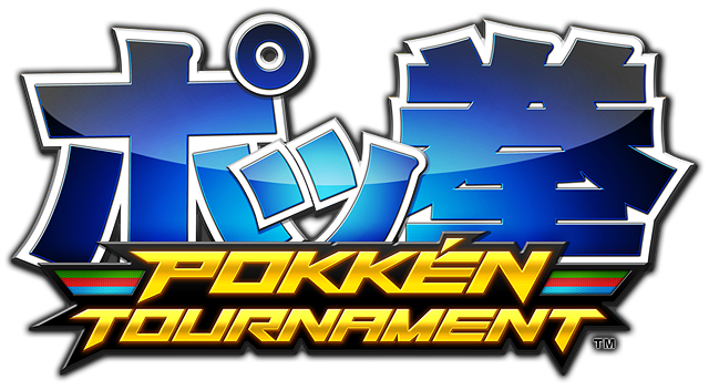 ArticlePokkenTournament1