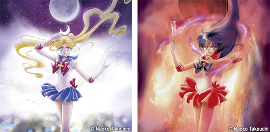 ArticleSailorMoonAnime3