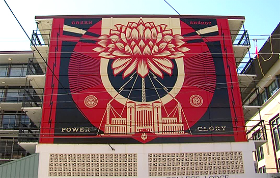 ArticleShepardFaireyCharleston3