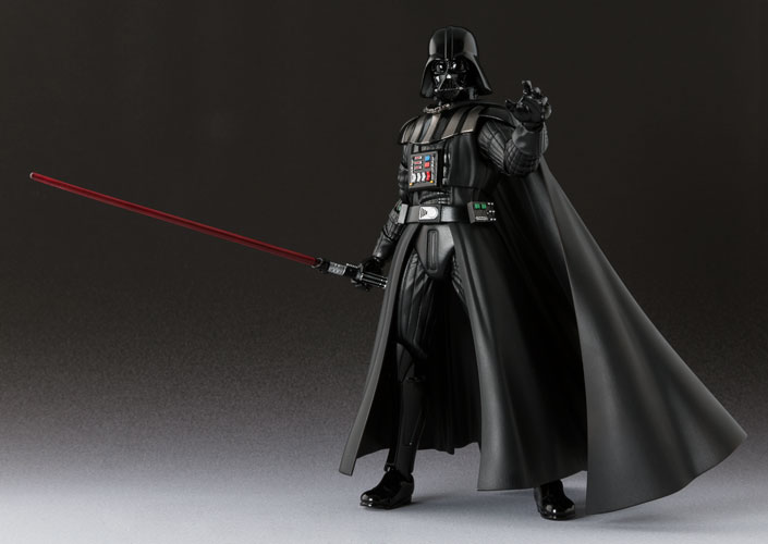 ArticleStarWarsFiguarts1
