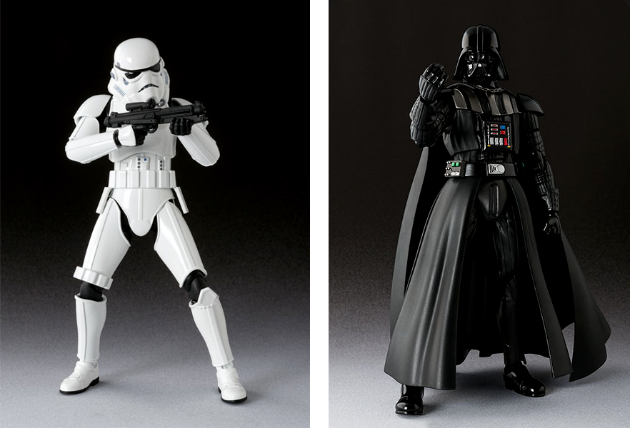 ArticleStarWarsFiguarts2