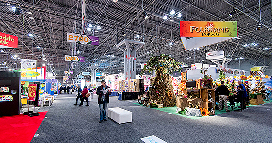ArticleToyFair2014a