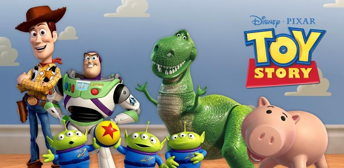 ArticleToyStory4a