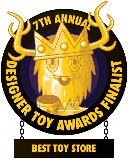 DTAS-2017-BESTTOYSTORE