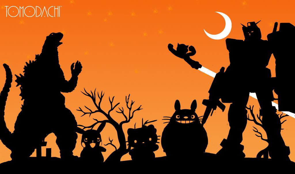 Halloween2015New