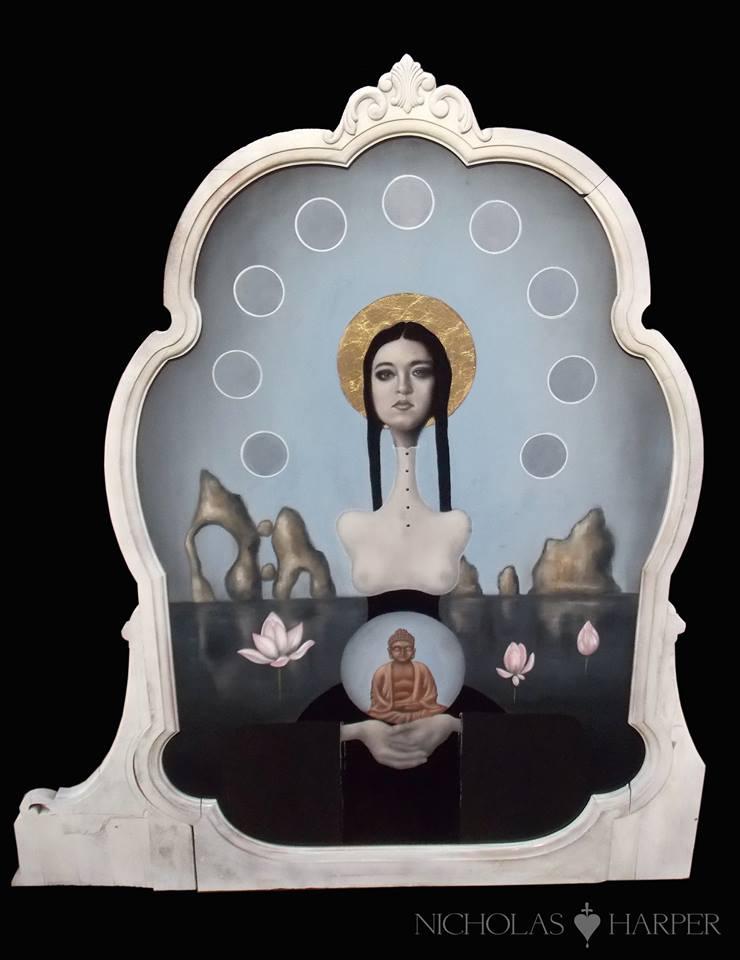 aaw-roguebuddha