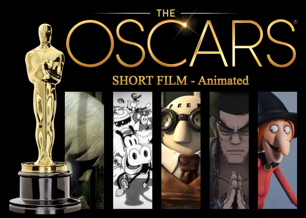 awards-oscars-2014-short-film-animated-large