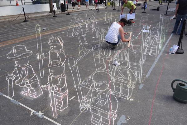 leon-keer-lego-florida-sarasota-street-art-01