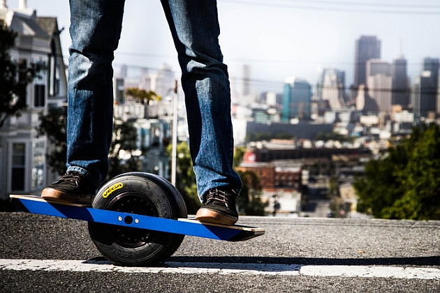 one-wheel-hover-skateboard1
